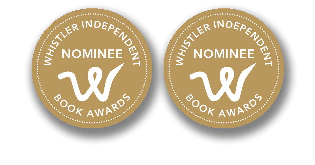 Shortlist AWARD Announcement